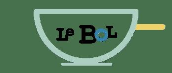 Le Blog du Bol