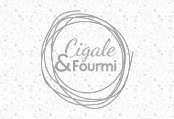 cigaleetfourmi