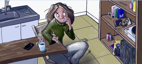 vignette humour poterie 2