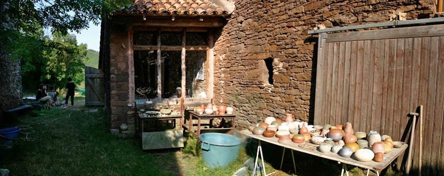 atelier-poterie-de-lucante