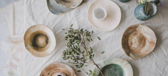 Email de poterie comment faire