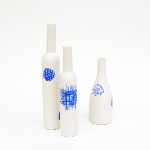 bouteille-latelier-des-garcons-1