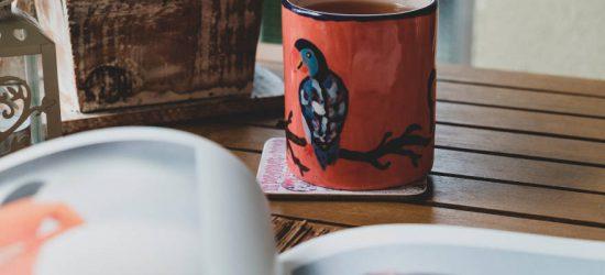Les-10-conseils-pour-débuter-la-poterie
