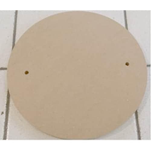 rondeau-bois-diametre-300-mm