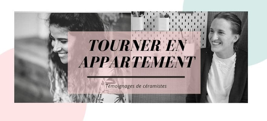conseil tournage appartement