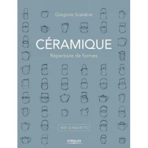 livre-Ceramique-repertoire-de-formes