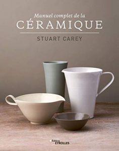 manuel complet de la céramique